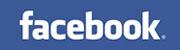 Acha Facebookページ